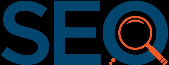 Expertise SEO | Spécialiste du Référencement Web