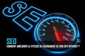 Comment optimiser la vitesse de chargement des pages sur votre site web ?