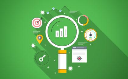 Gérer votre site web en procédant à son audit par vous même