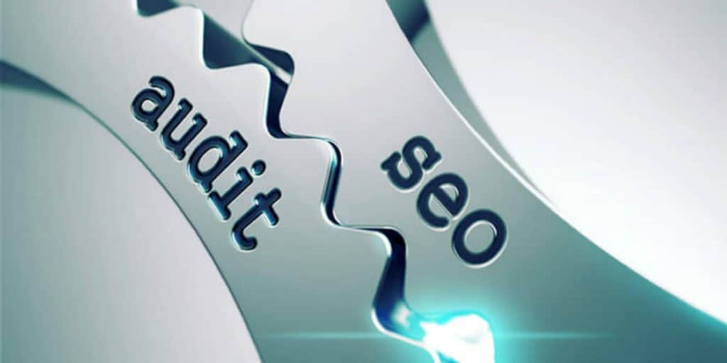 Pourquoi faire l'audit SEO de son site web ?