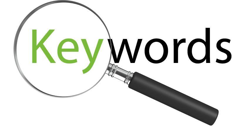 Comment choisir le bon mot-clé SEO pour un meilleur référencement ?
