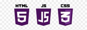 Évitez-le-Flash-compresser-le-CSS-et-le-JS