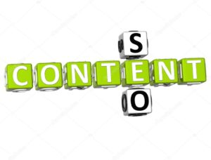 Contenu-SEO