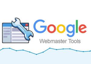 Google-Webmaster-Tools-et-Google-Analytics