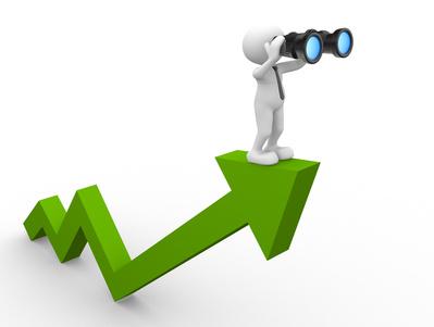 11-pratiques-SEO-ultra-efficaces-pour-accroître-votre-visibilité-en-2019