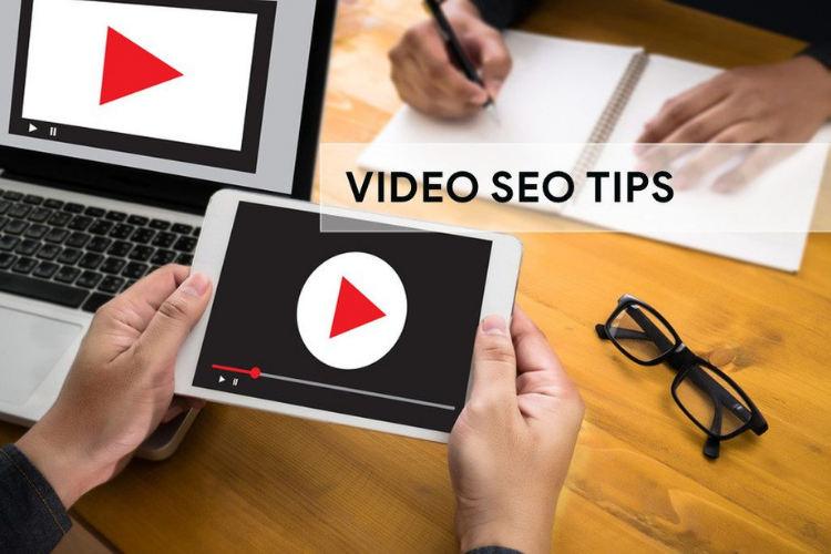 optimisation-video-seo
