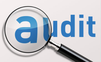 audit-seo-online
