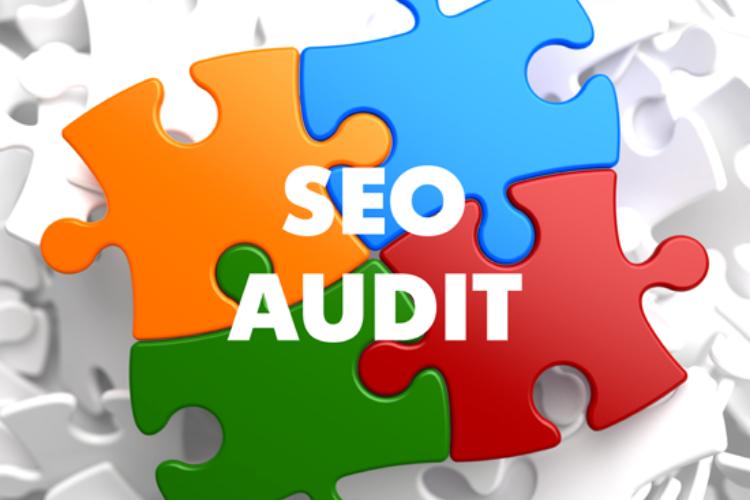 audit-seo-definition