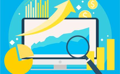 Pourquoi Accélérer La Performance Du Site Web