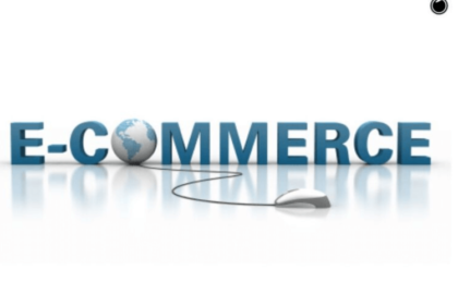 seo-e-commerce