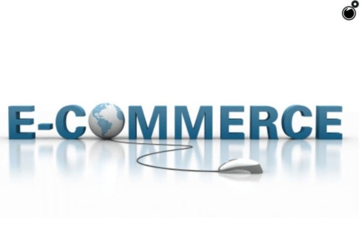 Le référencement naturel du site e-commerce : Top 6 des erreurs de contenus à éviter impérativement