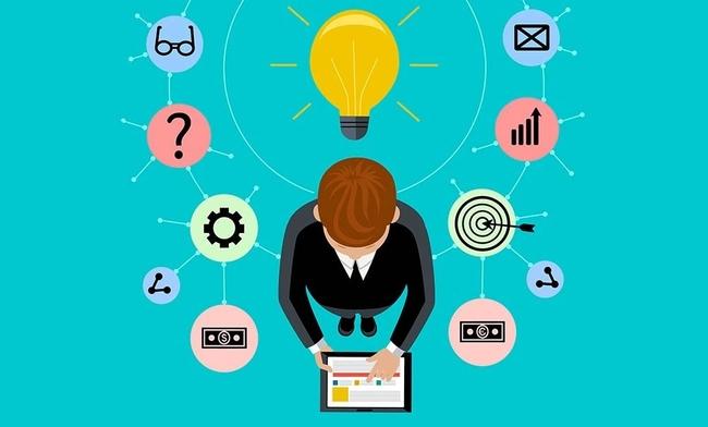 SEO: Comment augmenter le trafic de votre site et générer plus de vente ?