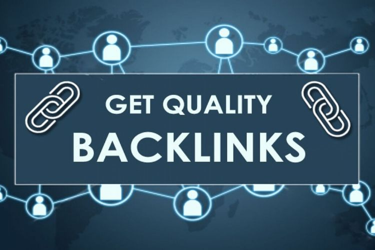 importance des backlinks